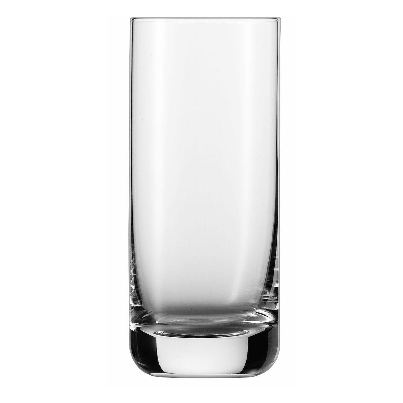 Copo para long drink 390 ml,,large 1