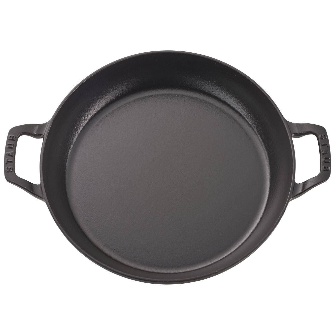 3.5-qt Braiser - Graphite Grey,,large 4