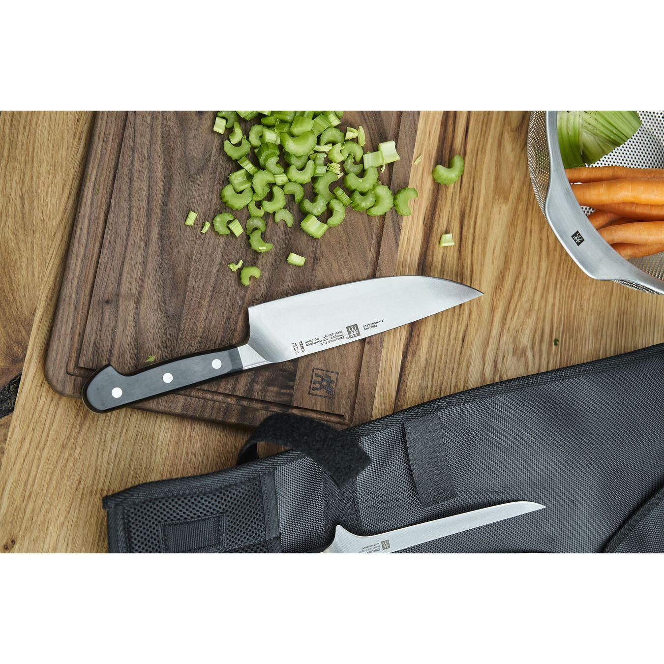 Set de couteaux 7-pcs,,large 4