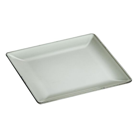 Cast iron Serving plate,,large 2