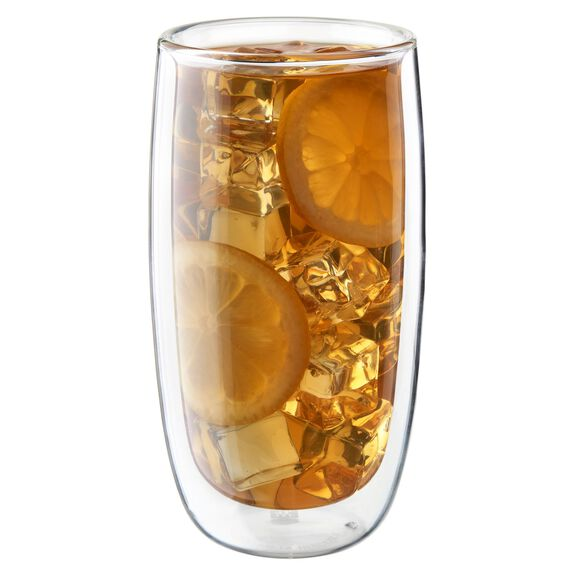 2-pc Beverage Glass Set,,large