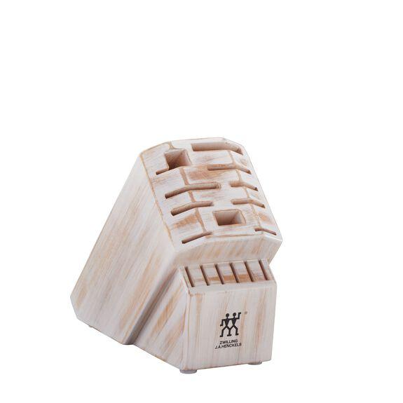 16-slot Knife Block, , large