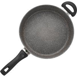 BALLARINI Parma, 11.5-inch, Saute pan