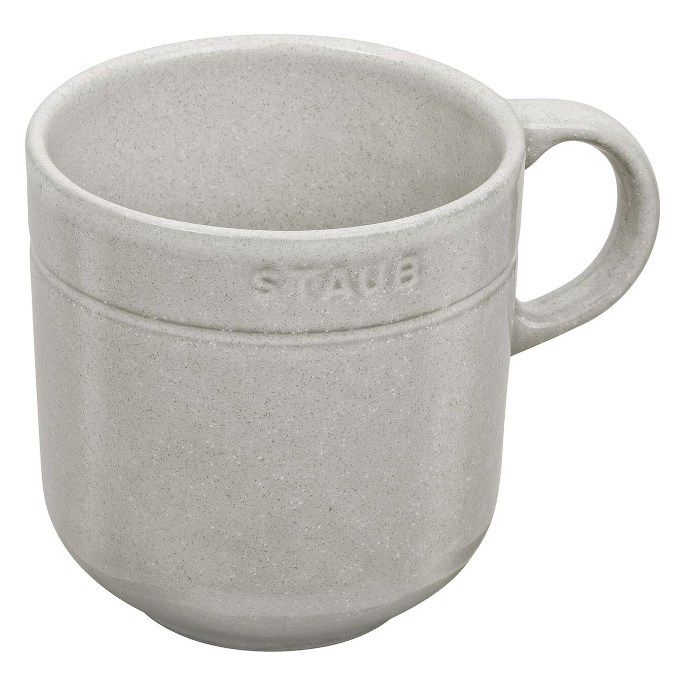 Tazza - 300 ml, ceramica,,large 1