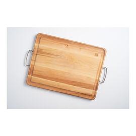 ZWILLING Accessories,  Cutting board