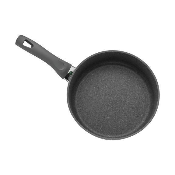 Granitium Saute pan,,large 3