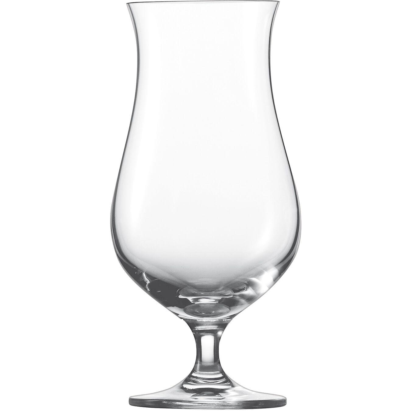 Taça para coquetel 530 ml,,large 1