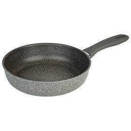 BALLARINI Murano, Tegame - 24 cm, alluminio