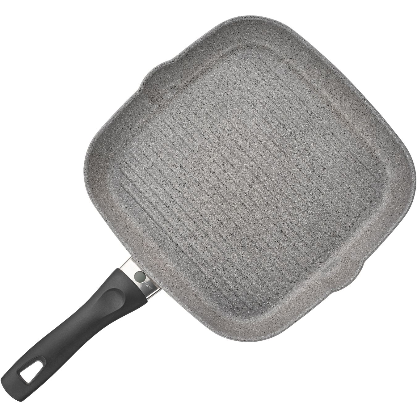 11-inch, Non-stick, Grill pan,,large 1