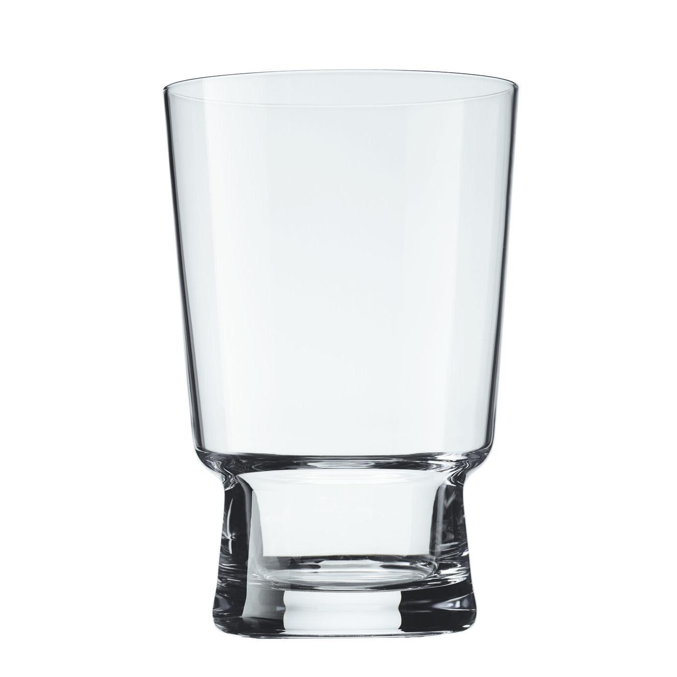 Copo para água e suco 450 ml,,large 1