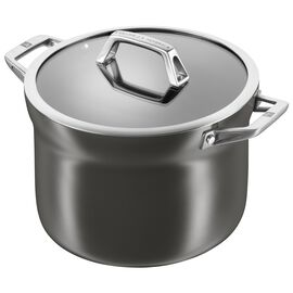 ZWILLING Motion, 9.5-inch PTFE Stew pot