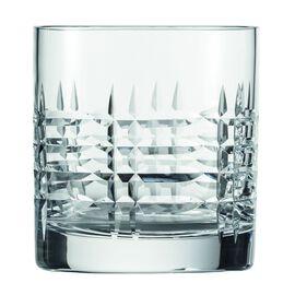 Schott-Zwiesel BASIC BAR CLASSIC, Viski Bardağı   370 ml