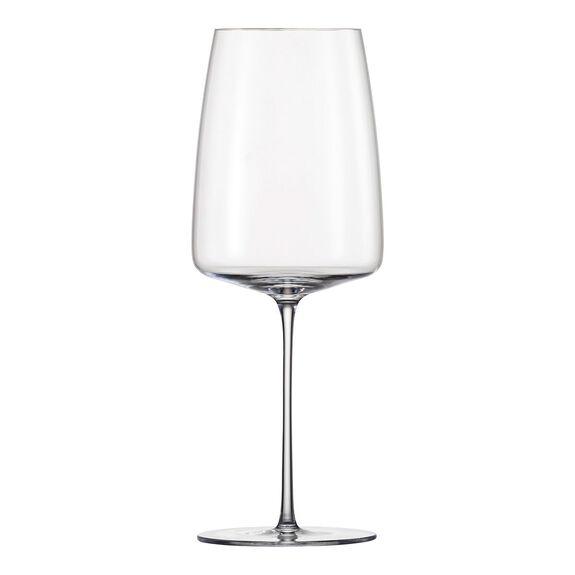 Beyaz Şarap Kadehi, 550 ml,,large