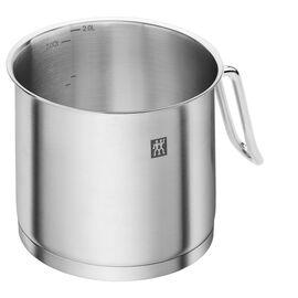 ZWILLING Pro, 2 l Milkpot