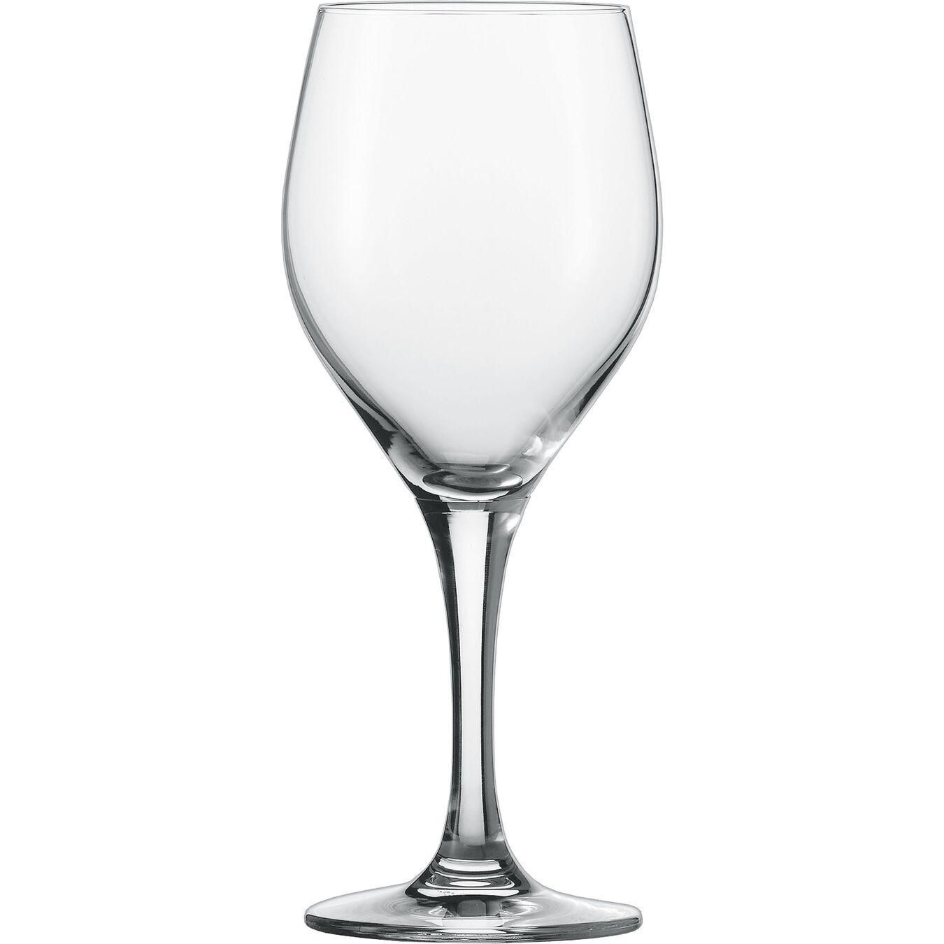 Kırmızı Şarap Kadehi   330 ml,,large 1