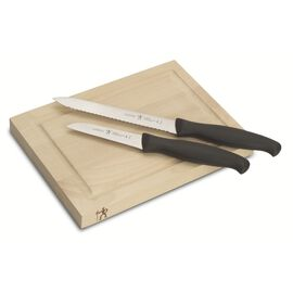 Henckels International Accessories, 3-pc Knife set