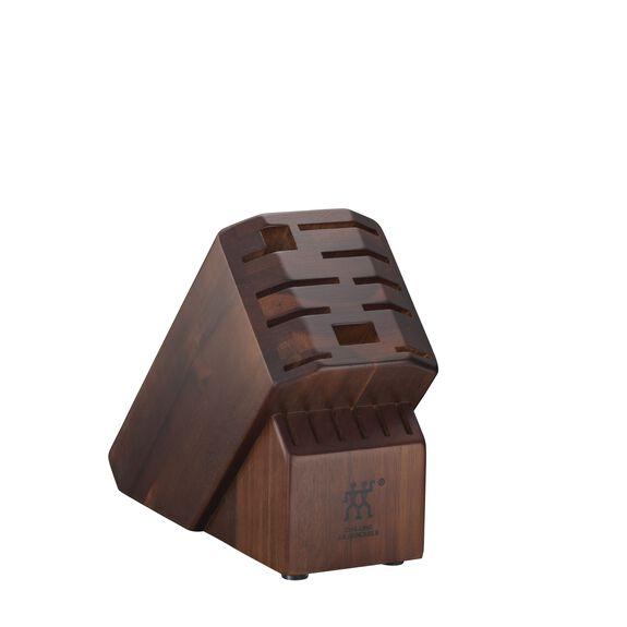 Acacia 16-slot block,,large