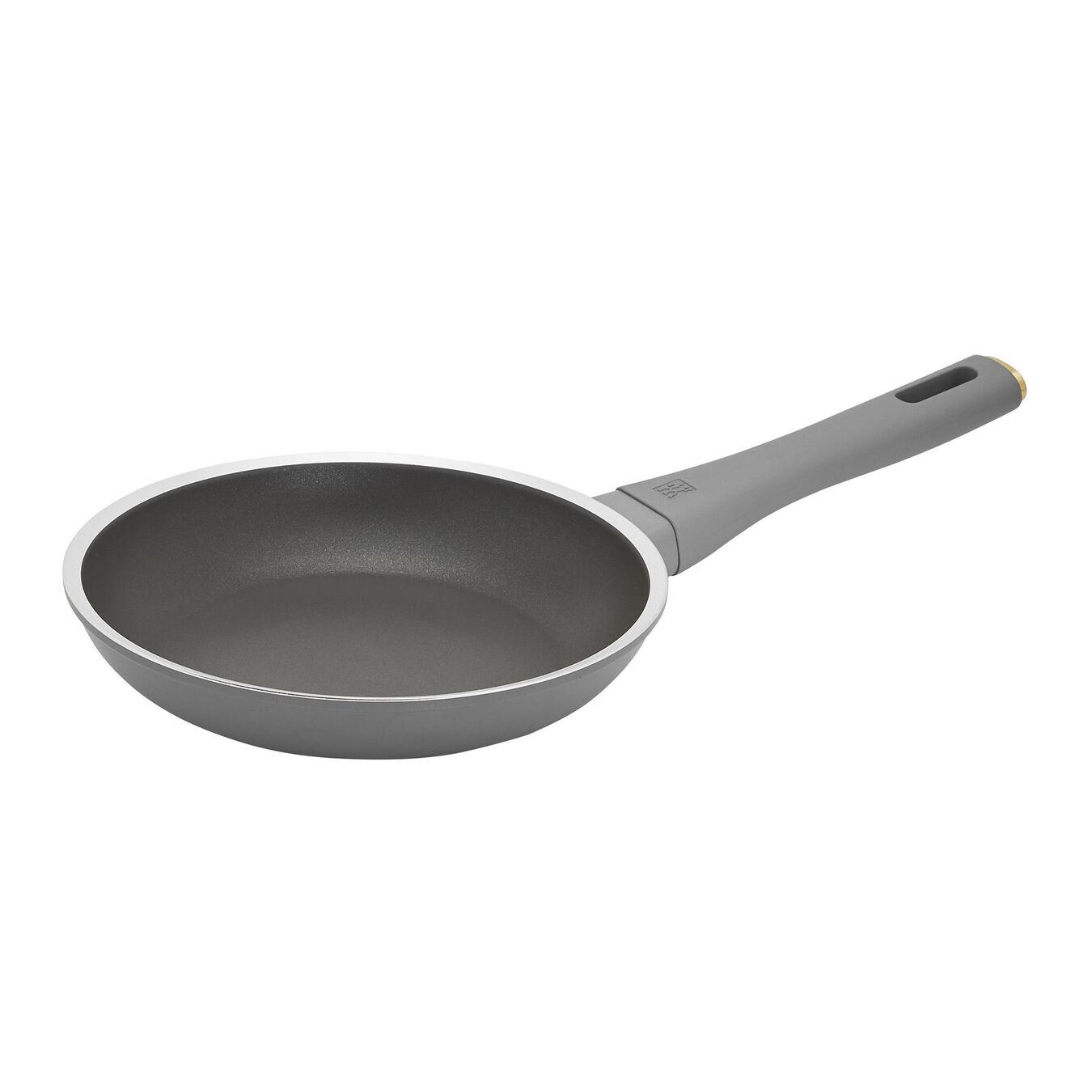 20 cm / 8 inch Frying pan,,large 1