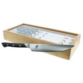 MIYABI Fusion Morimoto Edition, 4-pc  Steak set