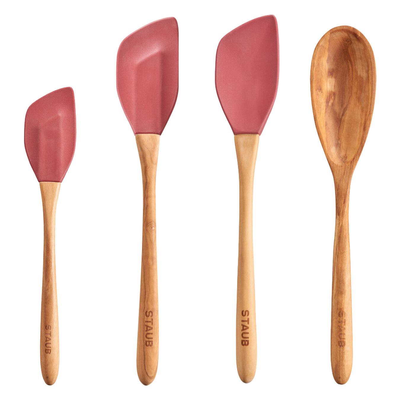 4-pc  Kitchen gadgets sets,,large 1