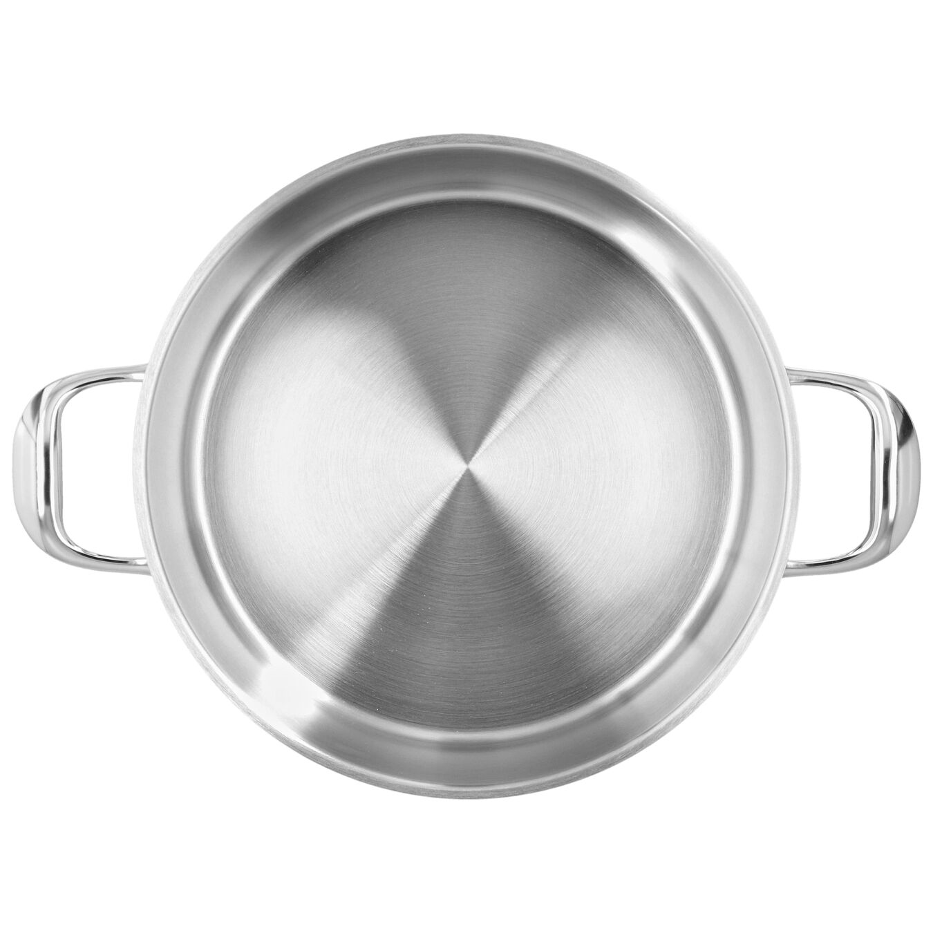 5.25 l Stew pot with lid,,large 5