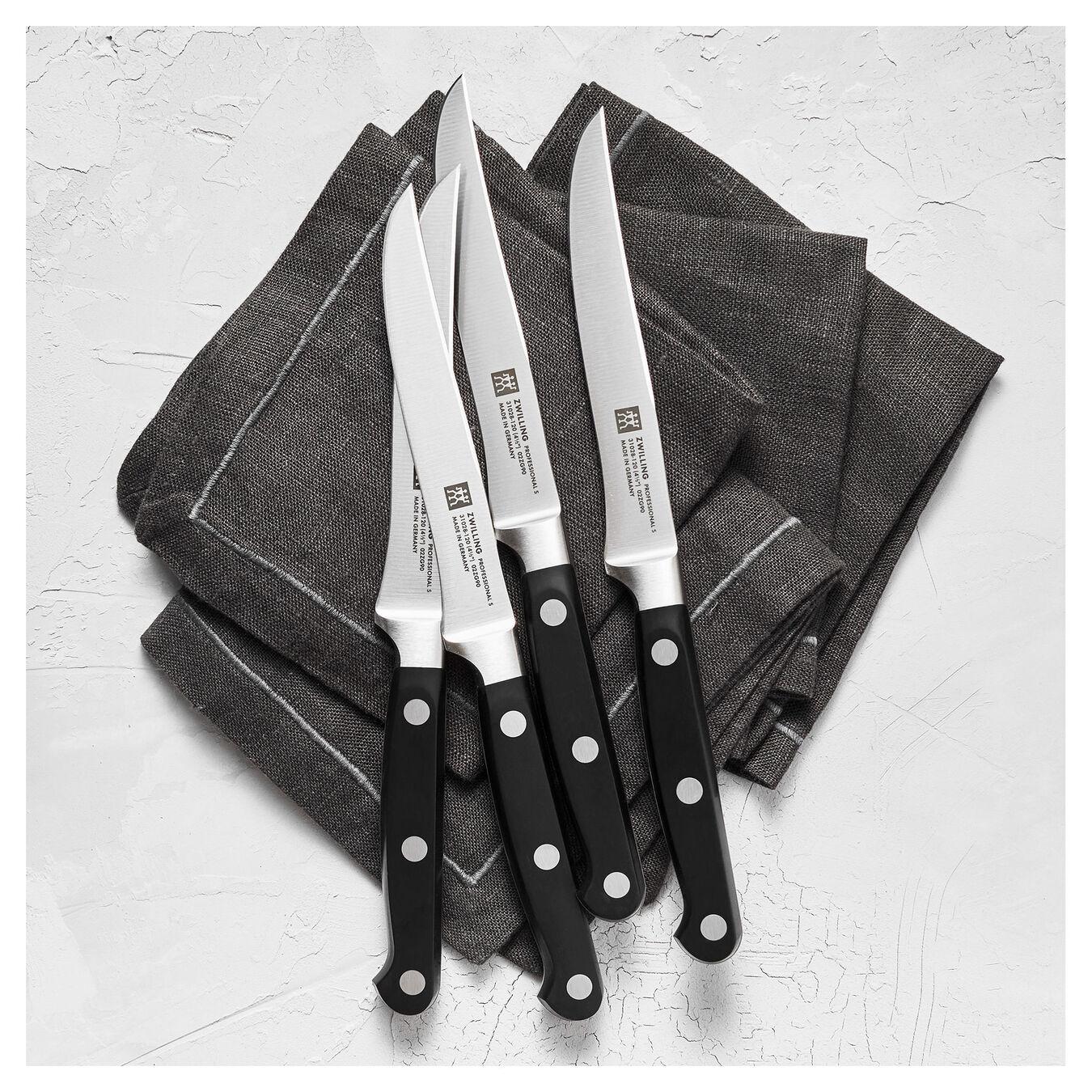 Couteaux à steak 4-pcs,,large 4