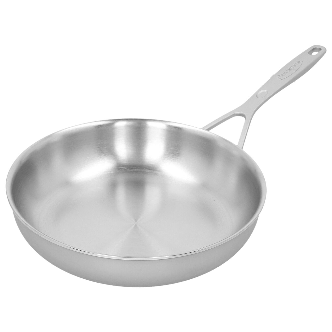 24 cm / 9.5 inch Frying pan,,large 2