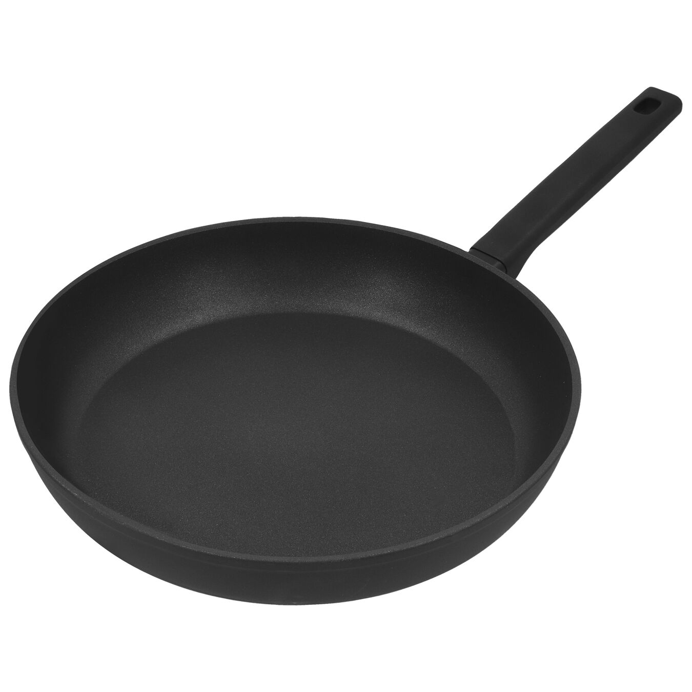 Koekenpan Zwart 28 cm,,large 4