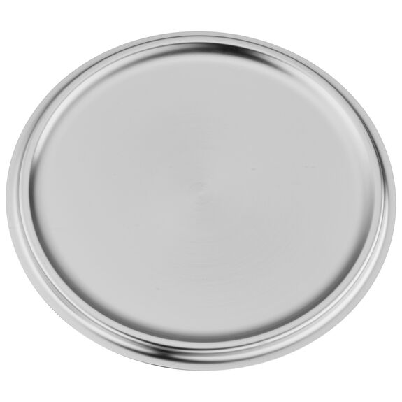 6.5-qt Stainless Steel Saute Pan,,large 5