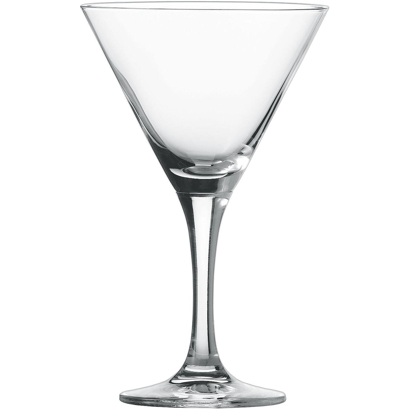 Taça para coquetel 270 ml,,large 1