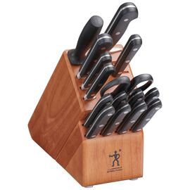 Henckels International CLASSIC, 16-pc Knife block set
