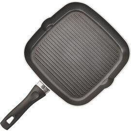 BALLARINI Como, 11-inch Nonstick Grill Pan