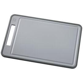 ZWILLING Accessories, 39-cm-x-25-cm Cutting board Plastic