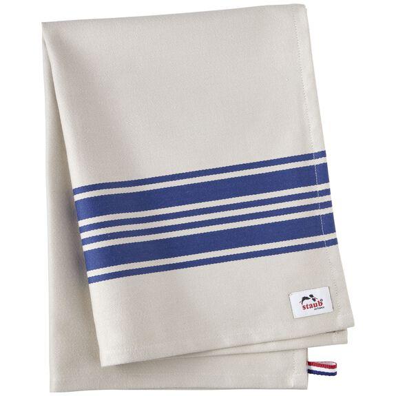 70-cm-x-50-cm  Kitchen towel,,large 7