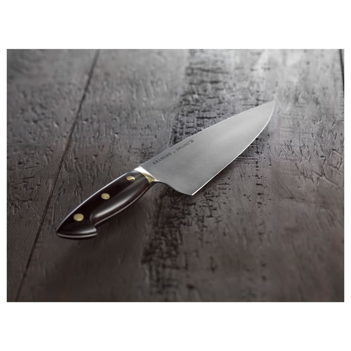 8 inch Chef's knife - Visual Imperfections,,large 4