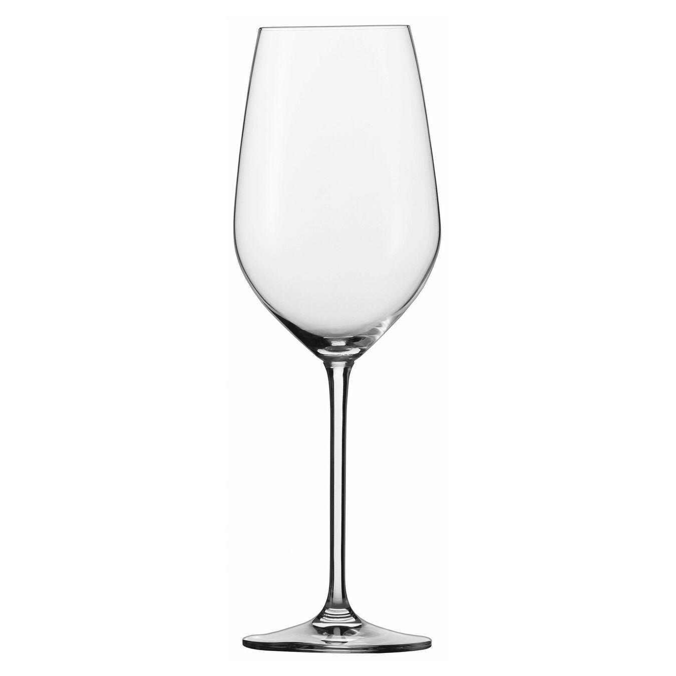 Taça para vinho tinto 650 ml,,large 1