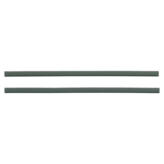 8-cm Knife sharpener ,,large 6