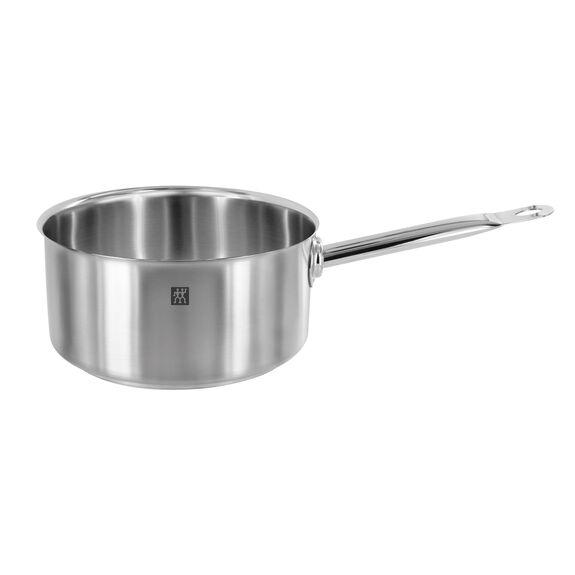 20-cm-/-8-inch  Sauce pan, (no colour),,large