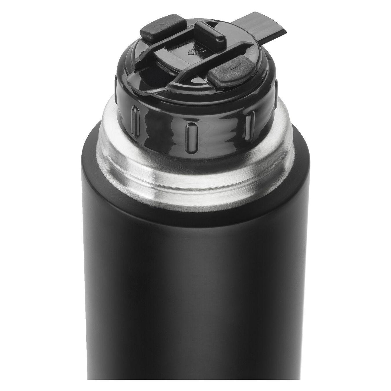 Bottiglia termica - 1 l, acciaio inox,,large 2