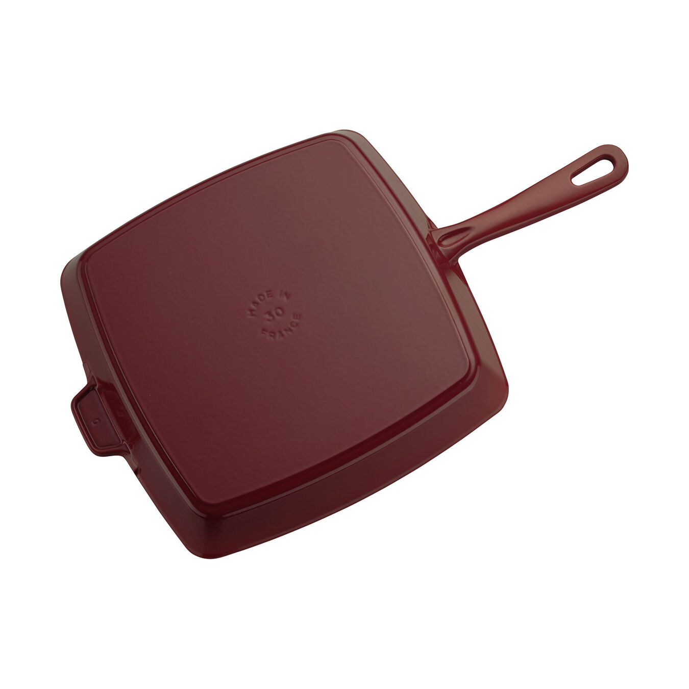 square Grill set, Grenadine,,large 4