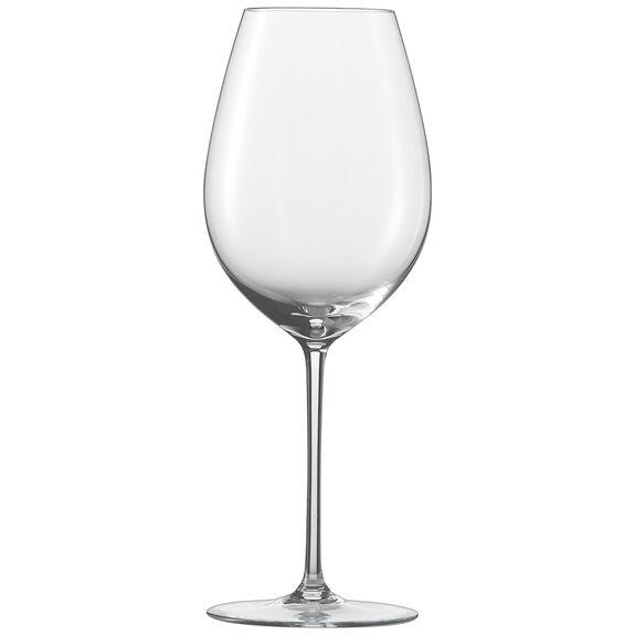 Kırmızı Şarap Kadehi, 680 ml,,large