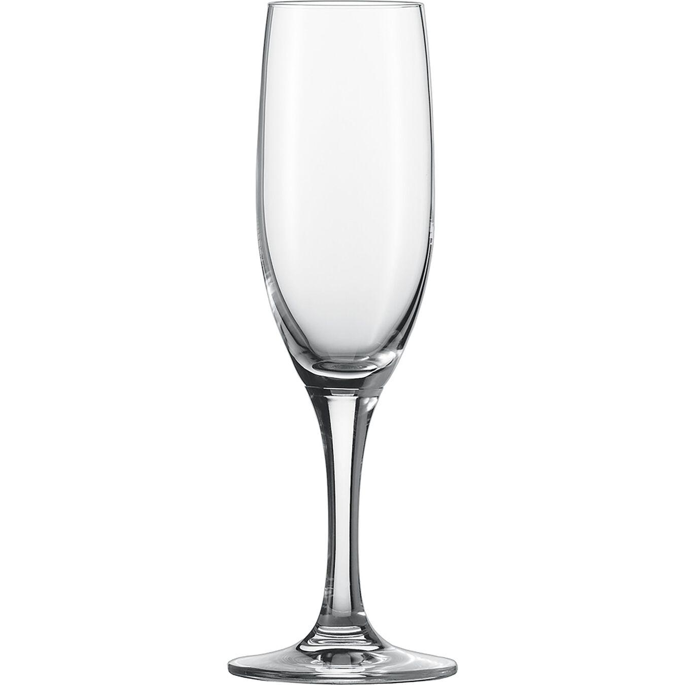 Şampanya Kadehi | 200 ml,,large 1
