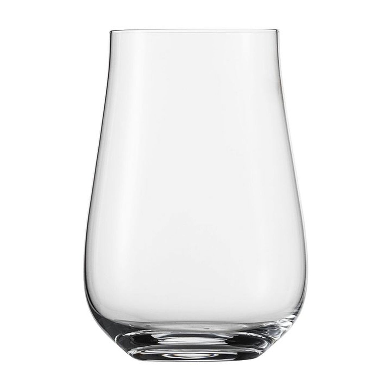 Long Drink Bardağı | 530 ml,,large 1