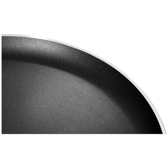 Crepe Pan Set,,large 6