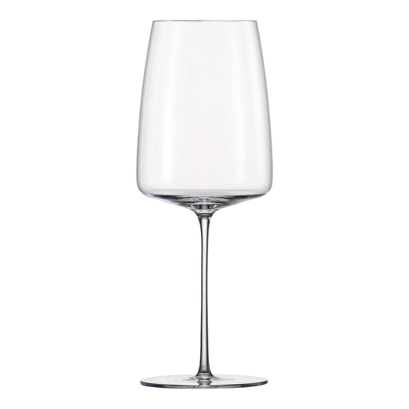 Beyaz Şarap Kadehi, 550 ml,,large 1