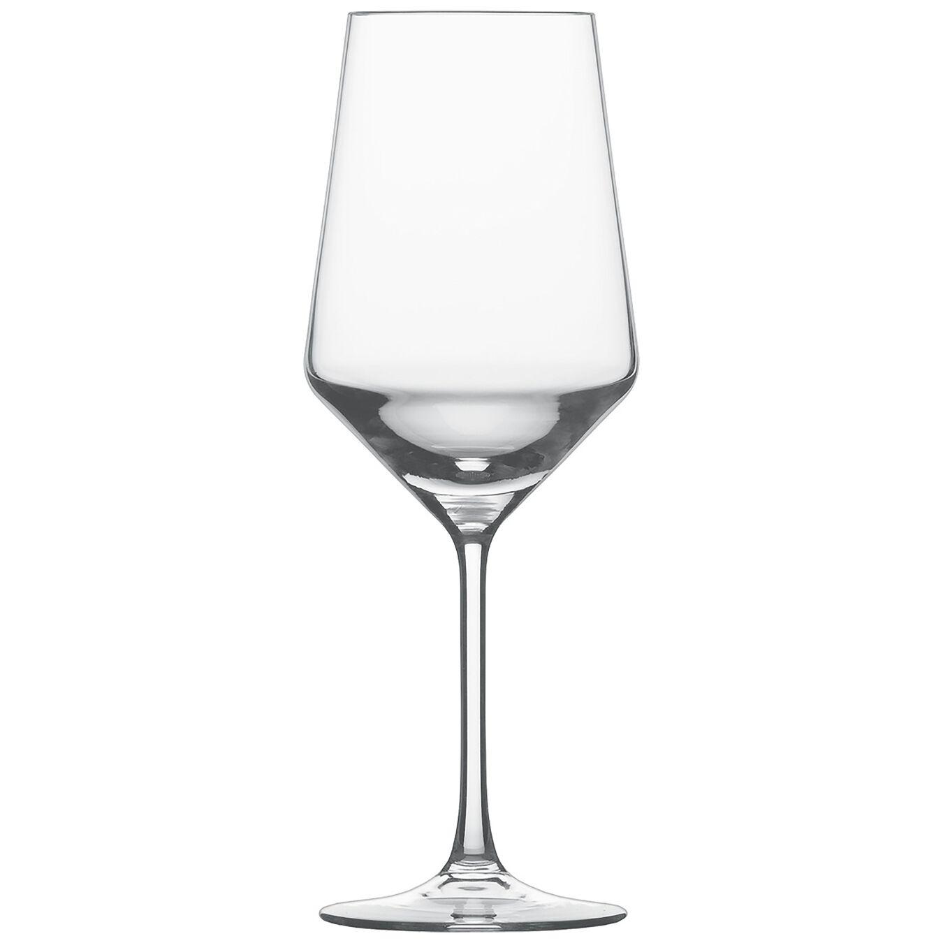 Kırmızı Şarap Kadehi | 550 ml,,large 1