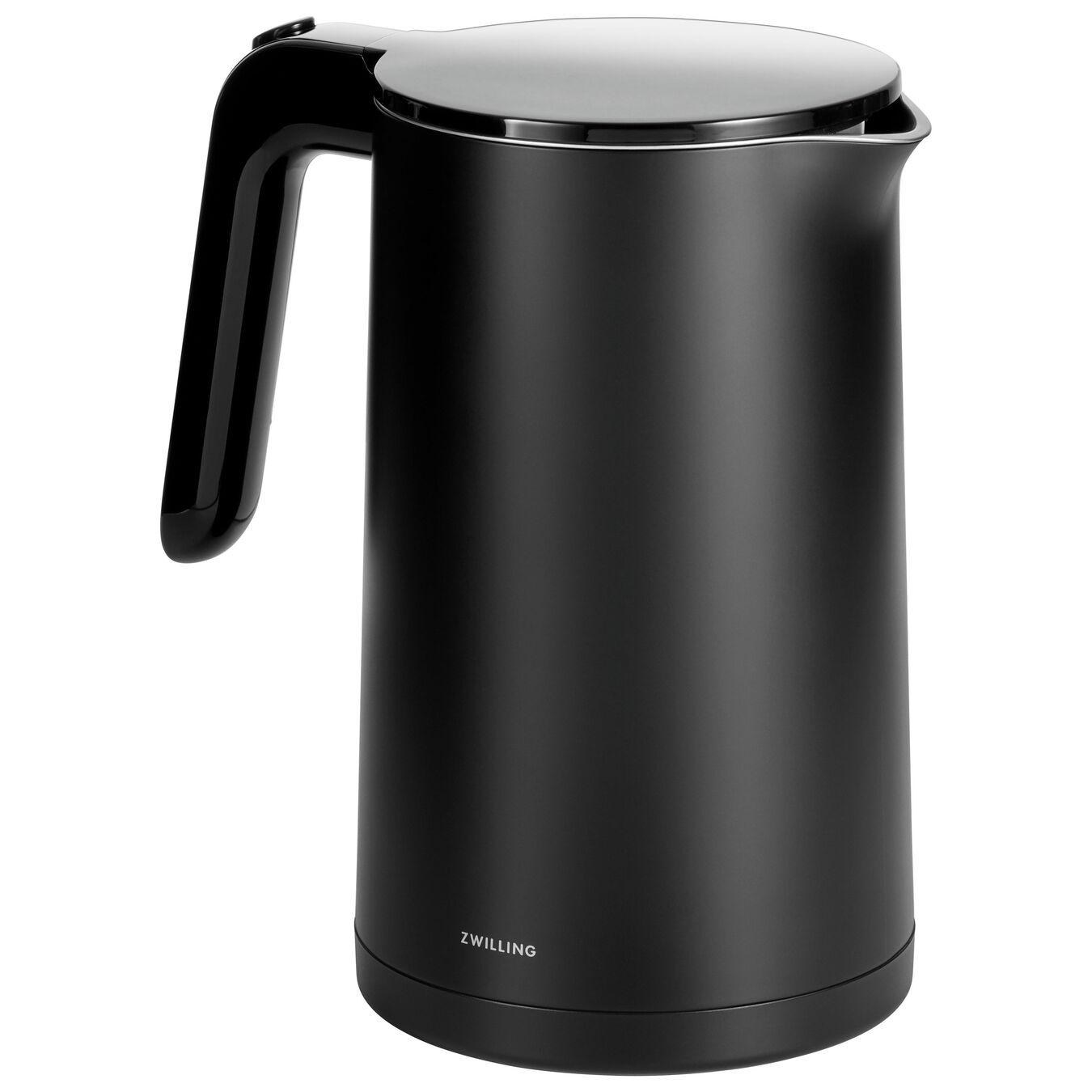 Cool Touch Kettle - Black,,large 1