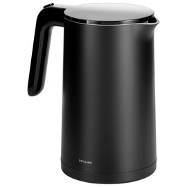 ZWILLING Enfinigy, Cool Touch Kettle - Black