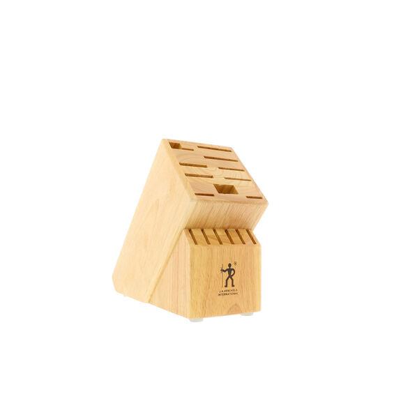 14-pc Knife Block Set,,large 7