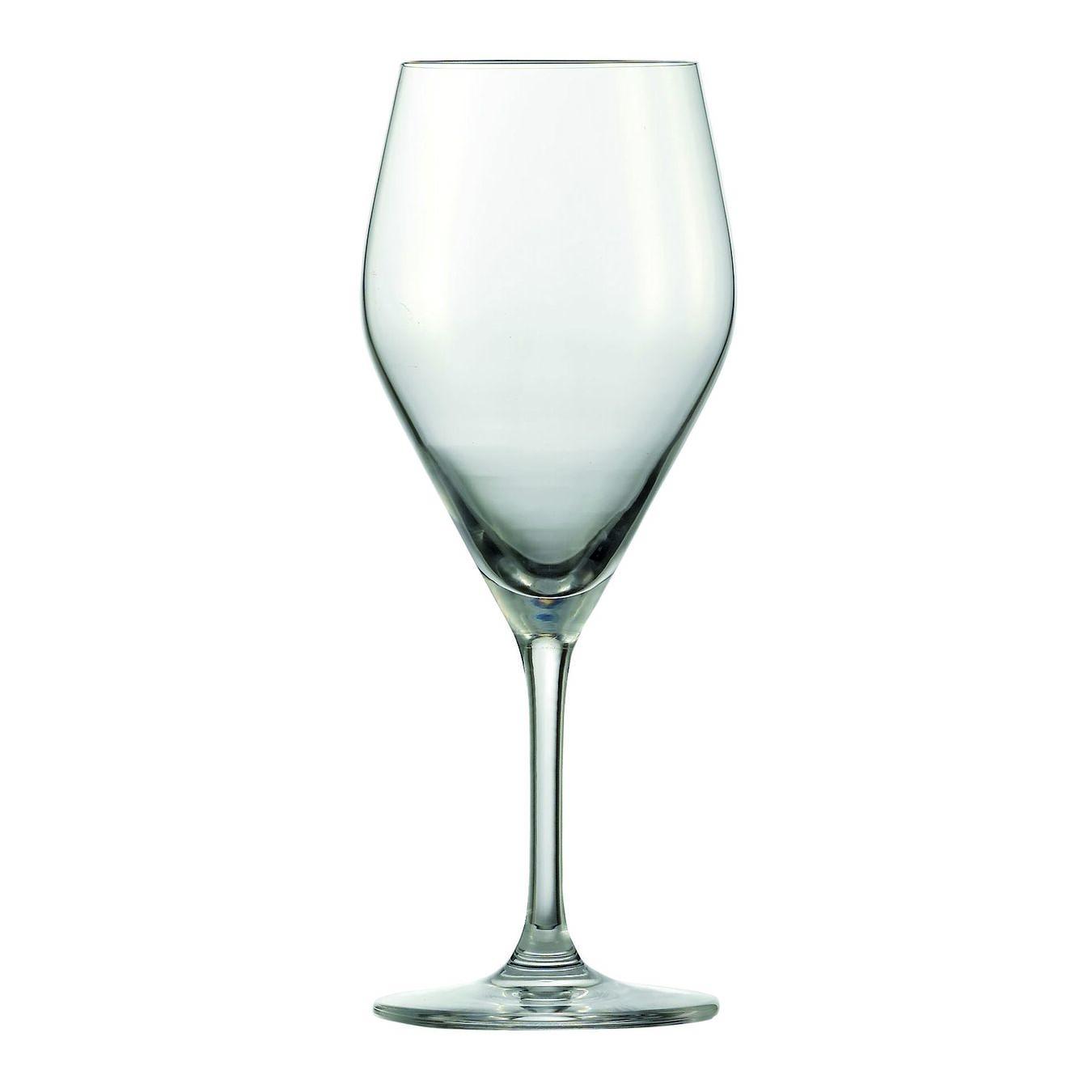 Beyaz Şarap Kadehi | Cam,,large 1